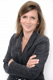 Céline Braconnier, directrice de Sciences Po Saint-Germain-en-Laye