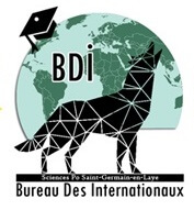 logo-bdi-world